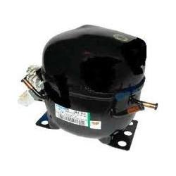 NB-6152-GK Alta temp 1/5 CV R404A  Monf 220