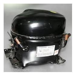 NEK-6165-GK Alta temp 1/4 CV R404A  Monf 220