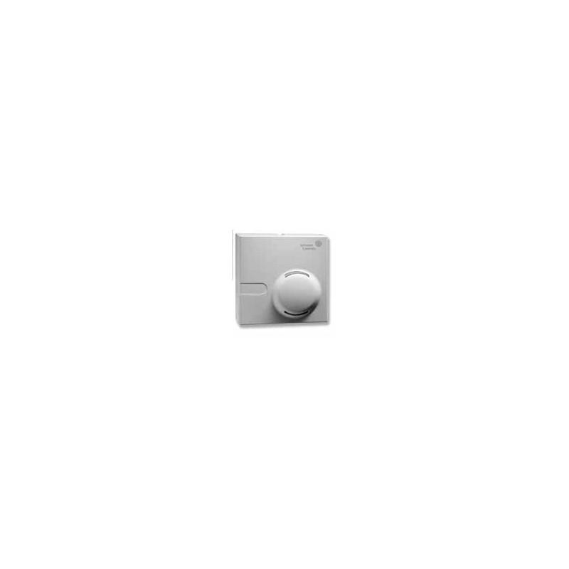 Johnson Controls Sonda Temp RS-1140-0000