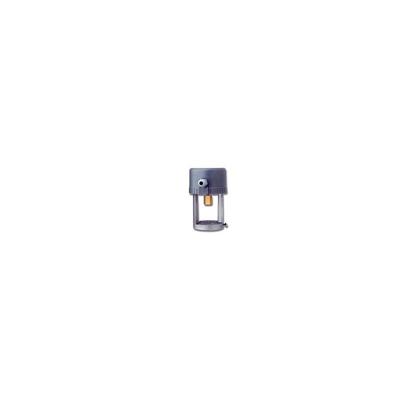 VA-7150-1001 Actuador Para Valvulas JC