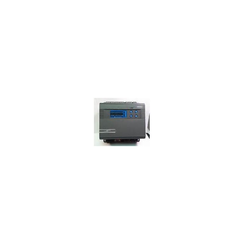 DX-9100-8154 Johnson Controls