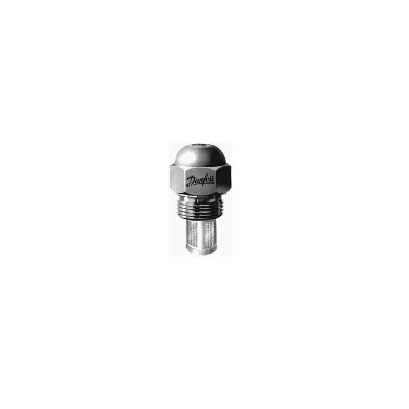 Boquilla Danfoss Tipo S (cono solido) 0,5 G/h  60 º