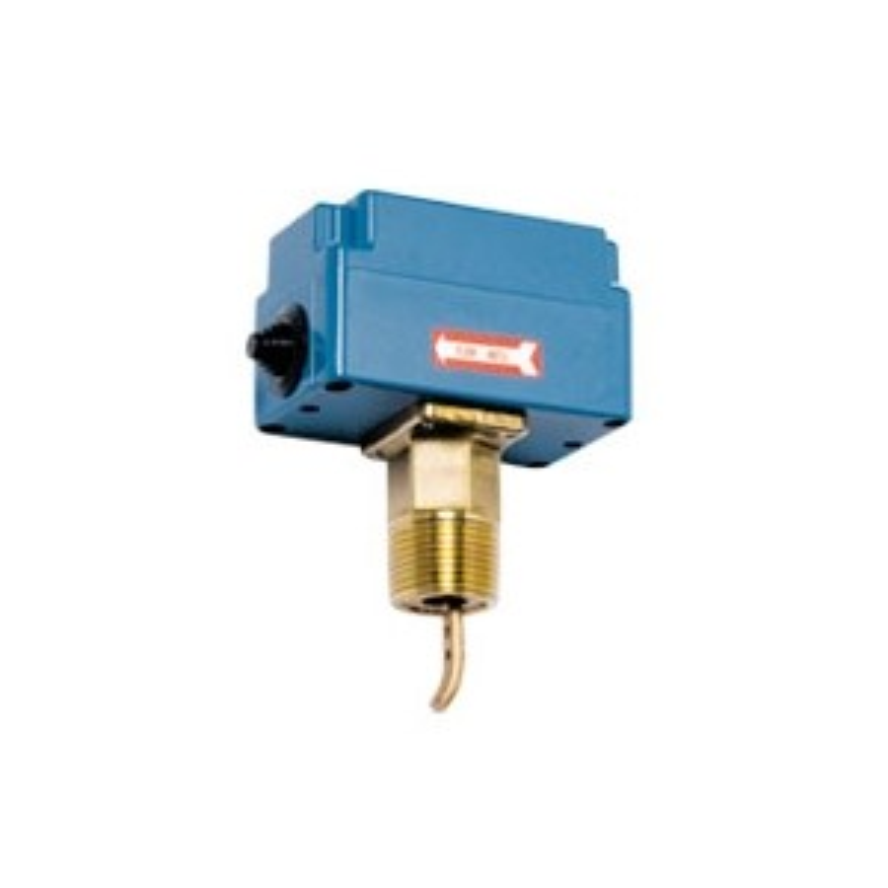 F61 Interruptor de flujo Johnson controls