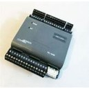 Regulador Analogico TC-9100-0000