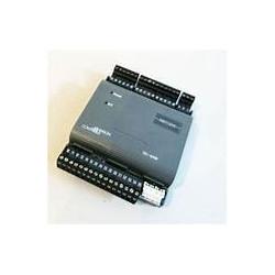 Regulador Analogico TC-9100-0000